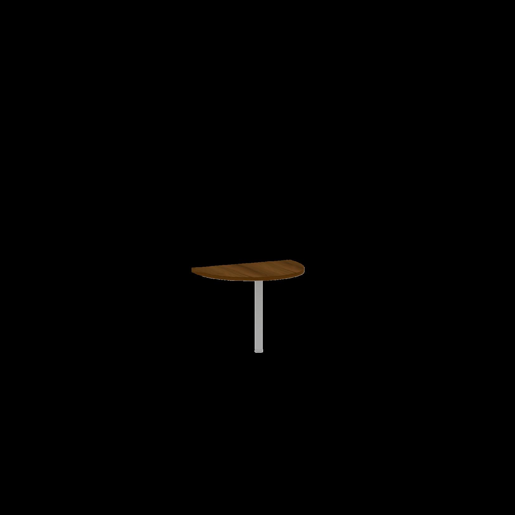 میز مذاکره متصل