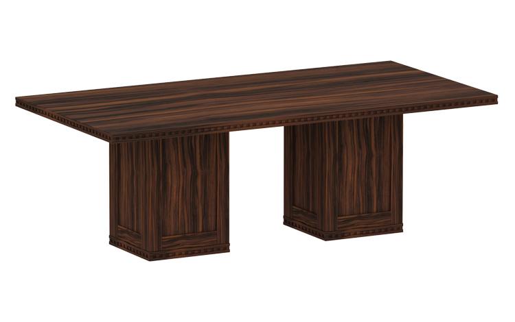 میز مذاکره CO22