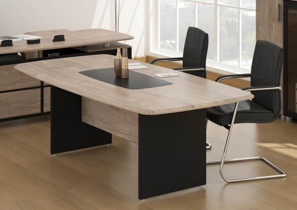 میز مذاکره CO24