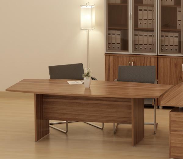 میز مذاکره CO04