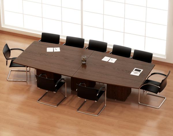 میز مذاکره CO06