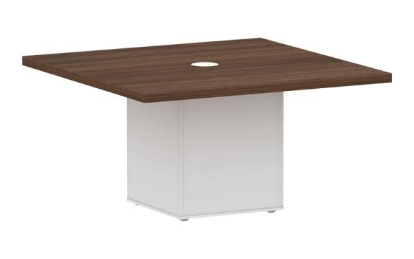 میز مذاکره CO46