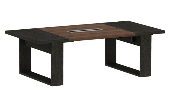 میز مذاکره CO52