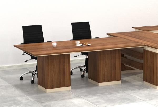 میز مذاکره CO21 ECO