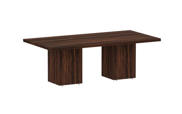 میز مذاکره CO22-ECO