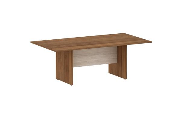 میز مذاکره CO49