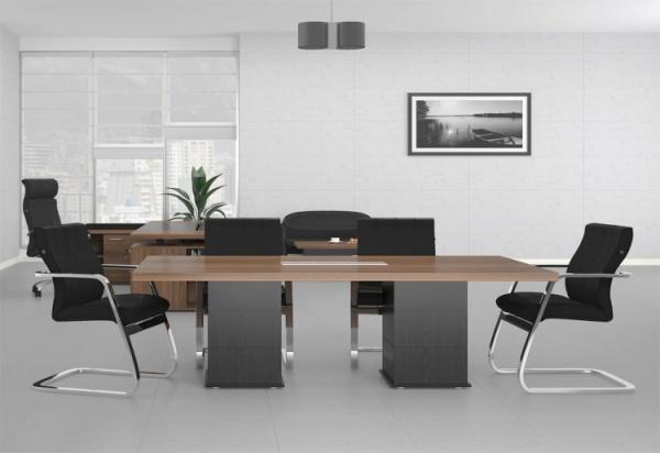 میز مذاکره CO51