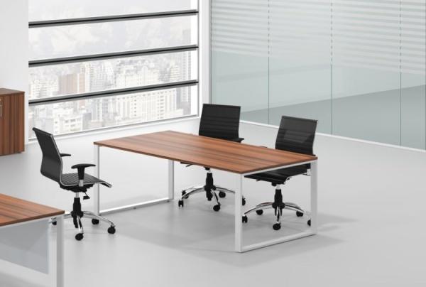 میز مذاکره CO57