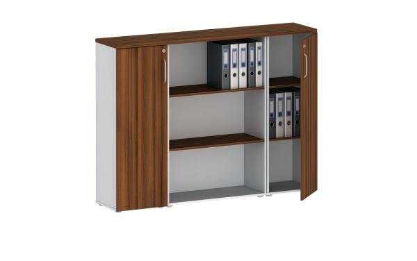 کتابخانه مدیریتی CR809-W