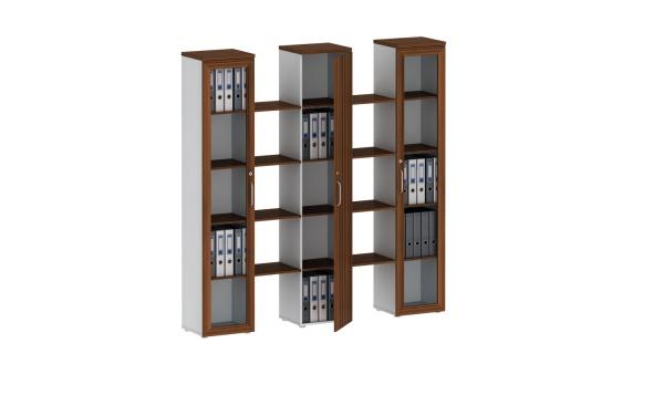 کتابخانه مدیریتی CR815