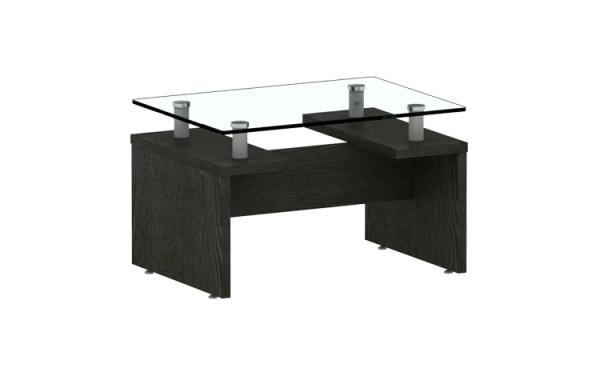 میز پذیرایی CT103