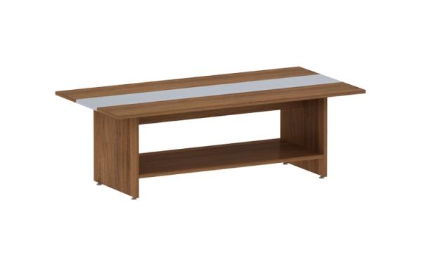 میز پذیرایی CT106