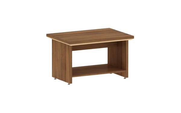 میز پذیرایی CT107