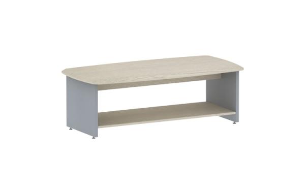 میز پذیرایی CT111