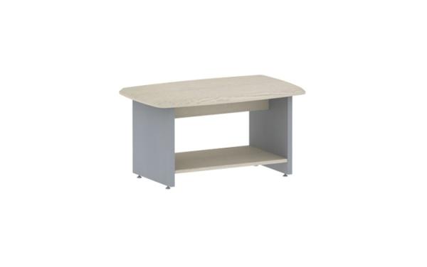 میز پذیرایی CT112