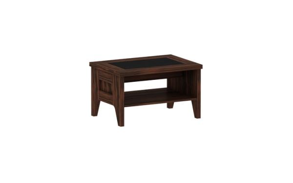 میز پذیرایی CT115