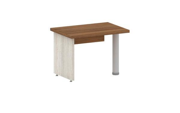 میز پذیرایی CT118