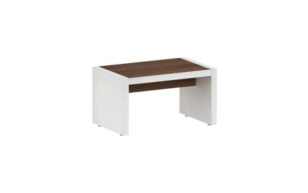 میز پذیرایی CT119