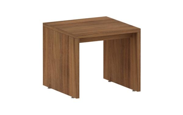 میز پذیرایی CT131