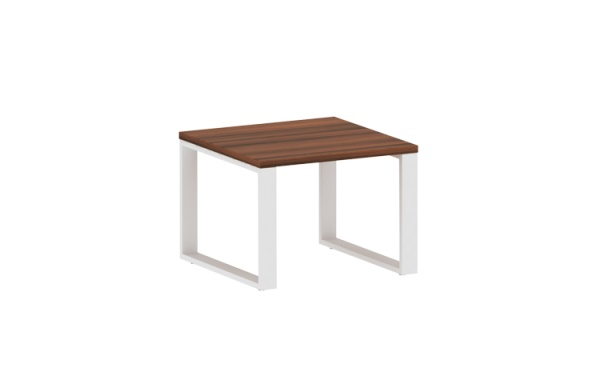 میز پذیرایی CT135