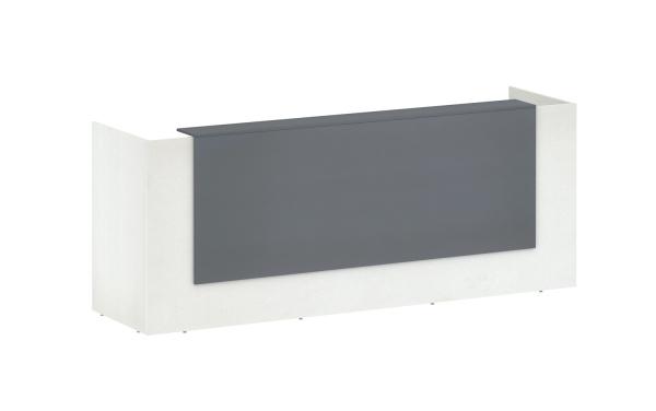 کانتر و گیشه CU15-2