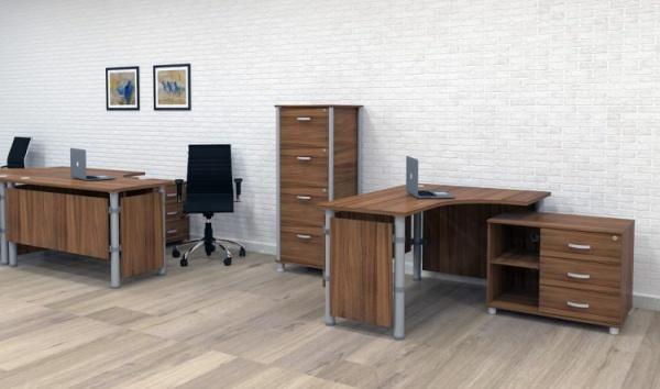 میز کارشناسی EX15