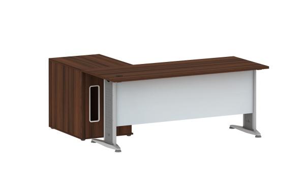 میز کارشناسی EX60