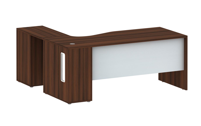میز کارشناسی EX80-T1