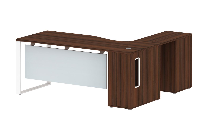 میز کارشناسی EX80-T2