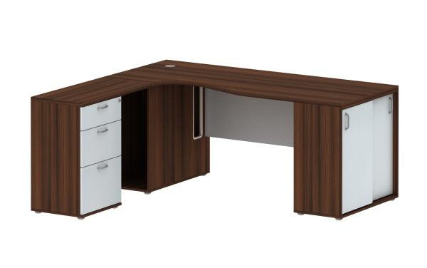 میز کارشناسی EX80-T3