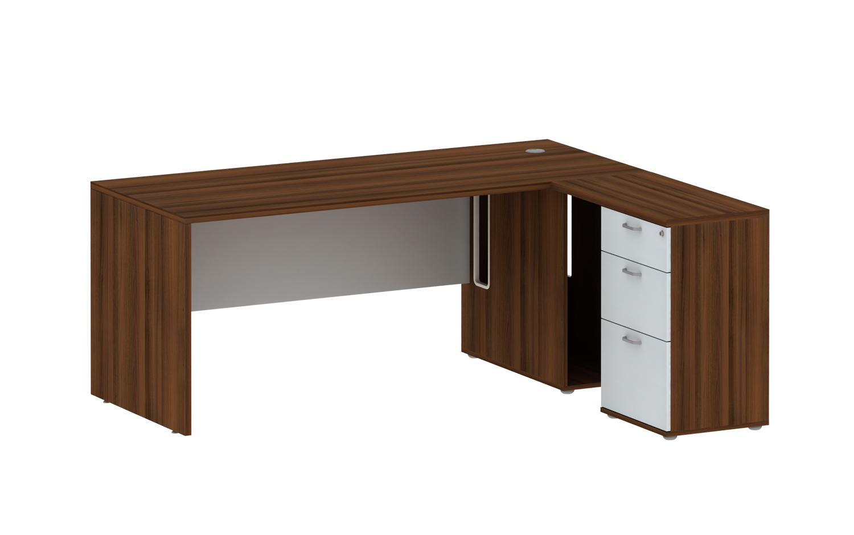 میز کارشناسی EX81-T1