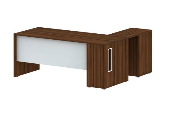 میز کارشناسی EX81-T1.1