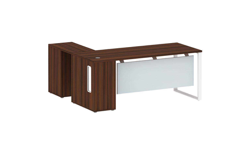 میز کارشناسی EX81-T2