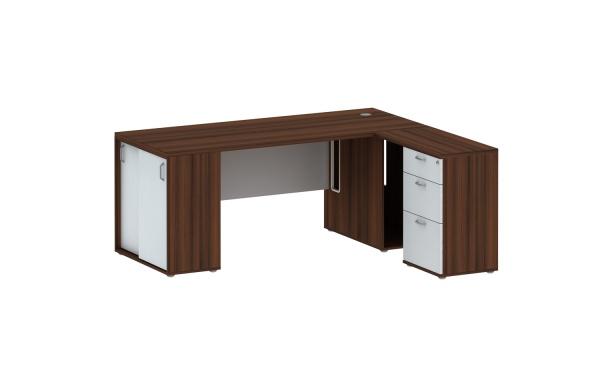 میز کارشناسی EX81-T3