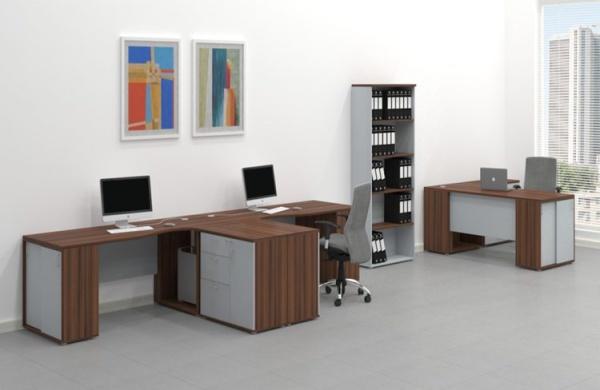 میز کارشناسی EX84-T3