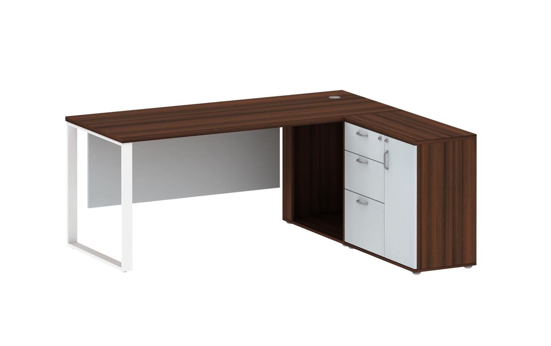 میز کارشناسی EX85-T2