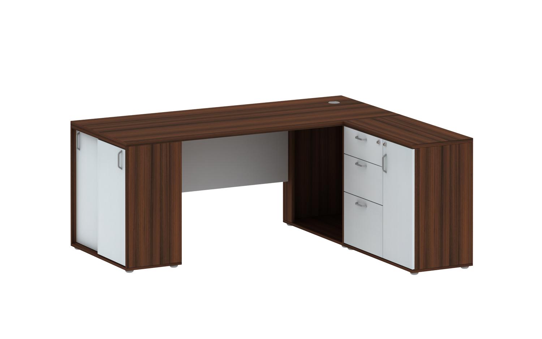 میز کارشناسی EX85-T3