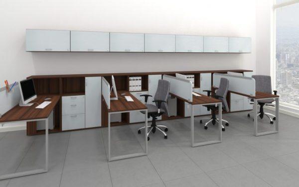 میز کارشناسی EX88-T2