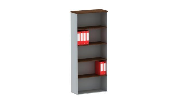 کتابخانه FLC30-080