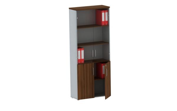 کتابخانه FLC32-080-GW