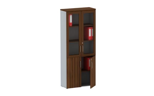 کتابخانه FLC32-080-PW