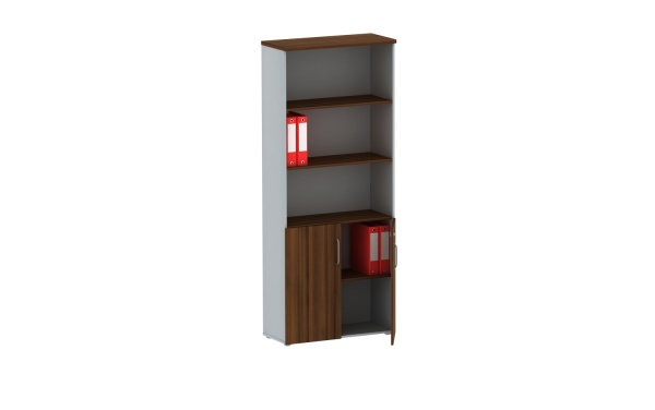 کتابخانه FLC33-080-W