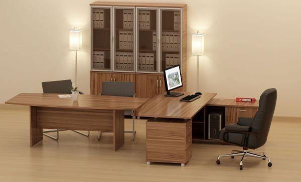 میز مدیریت MA16