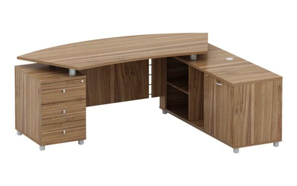 میز مدیریت MA18