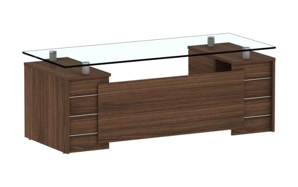 میز مدیریت MA20