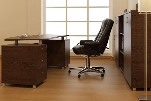 میز مدیریت MA21