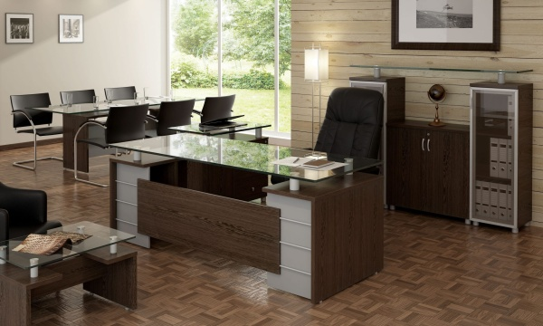 میز مدیریت MA22