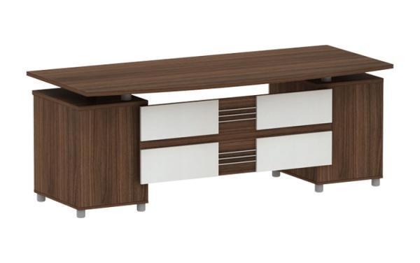 میز مدیریت MA23