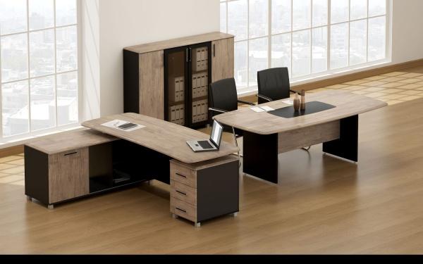 میز مدیریت MA25