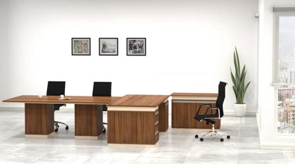 میز مدیریت MA28-ECO